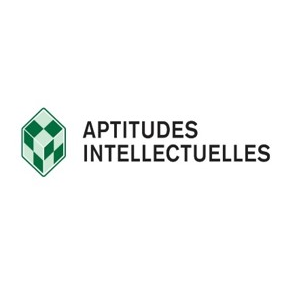 Test Aptitudes Intellectuelles