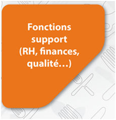 recrutement RH agroalimentaire
