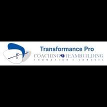 transformance pro