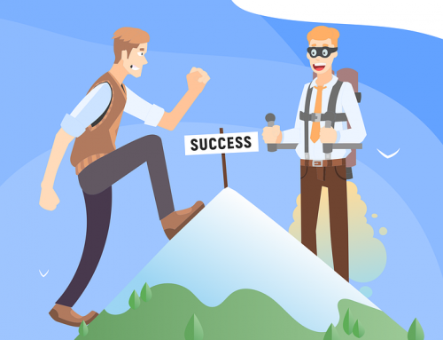Recrutement : Comment convaincre et rassurer un recruteur ?