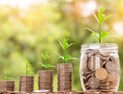 Mieux recruter : un investissement prioritaire pour l'entreprise