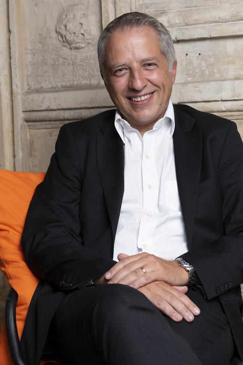 Philippe CARASTAMATIS