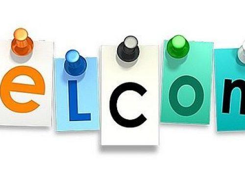 Intégration de vos nouveaux collaborateurs, phase clé du processus de recrutement