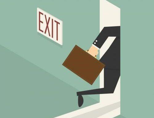 Recrutement raté : quelles conséquences pour l'entreprise ?