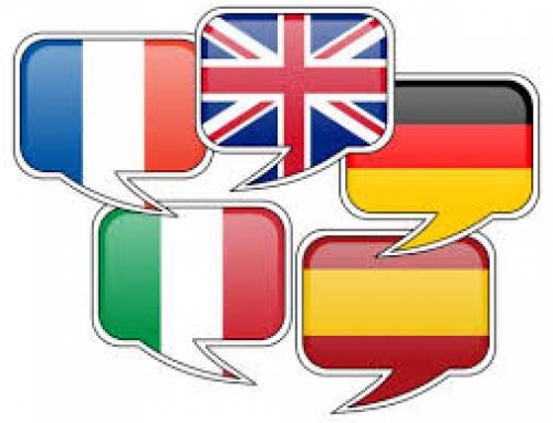La maîtrise des langues étrangères, une compétence incontournable dans un process de recrutement
