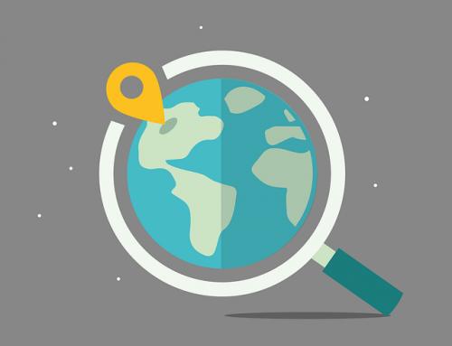 Comment accompagner la mobilité internationale de vos collaborateurs ?
